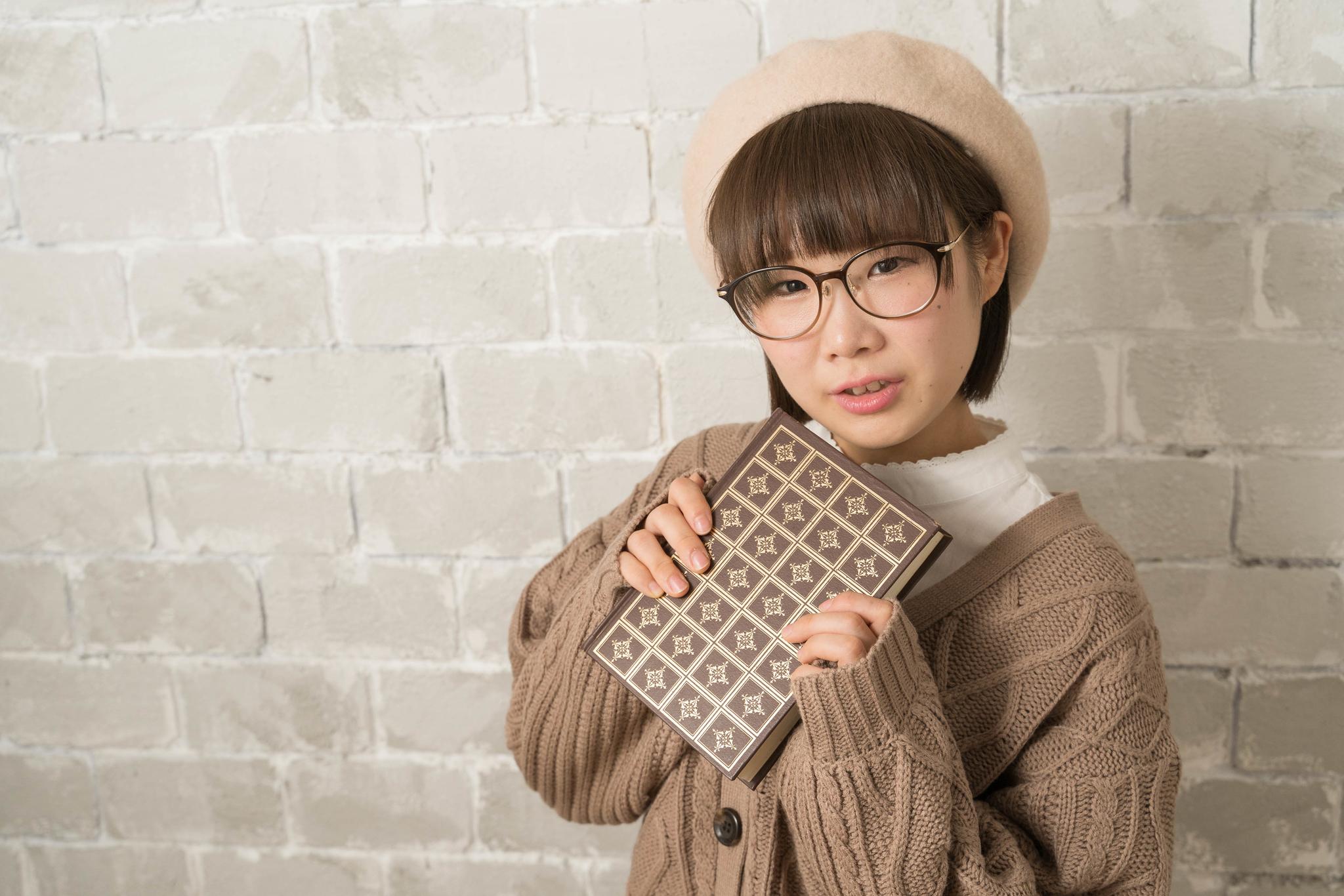 f:id:daito-a110:20191102211118j:plain