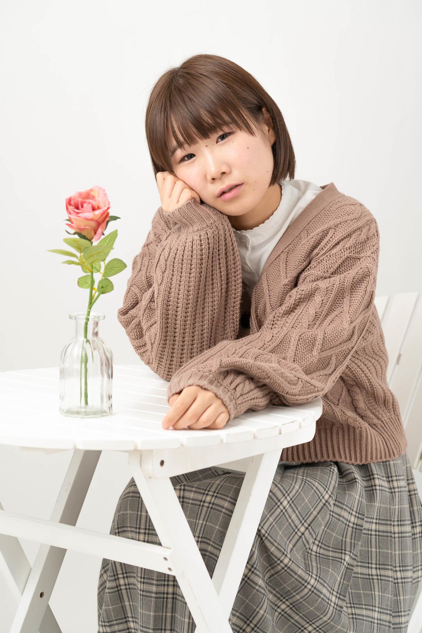 f:id:daito-a110:20191102211139j:plain