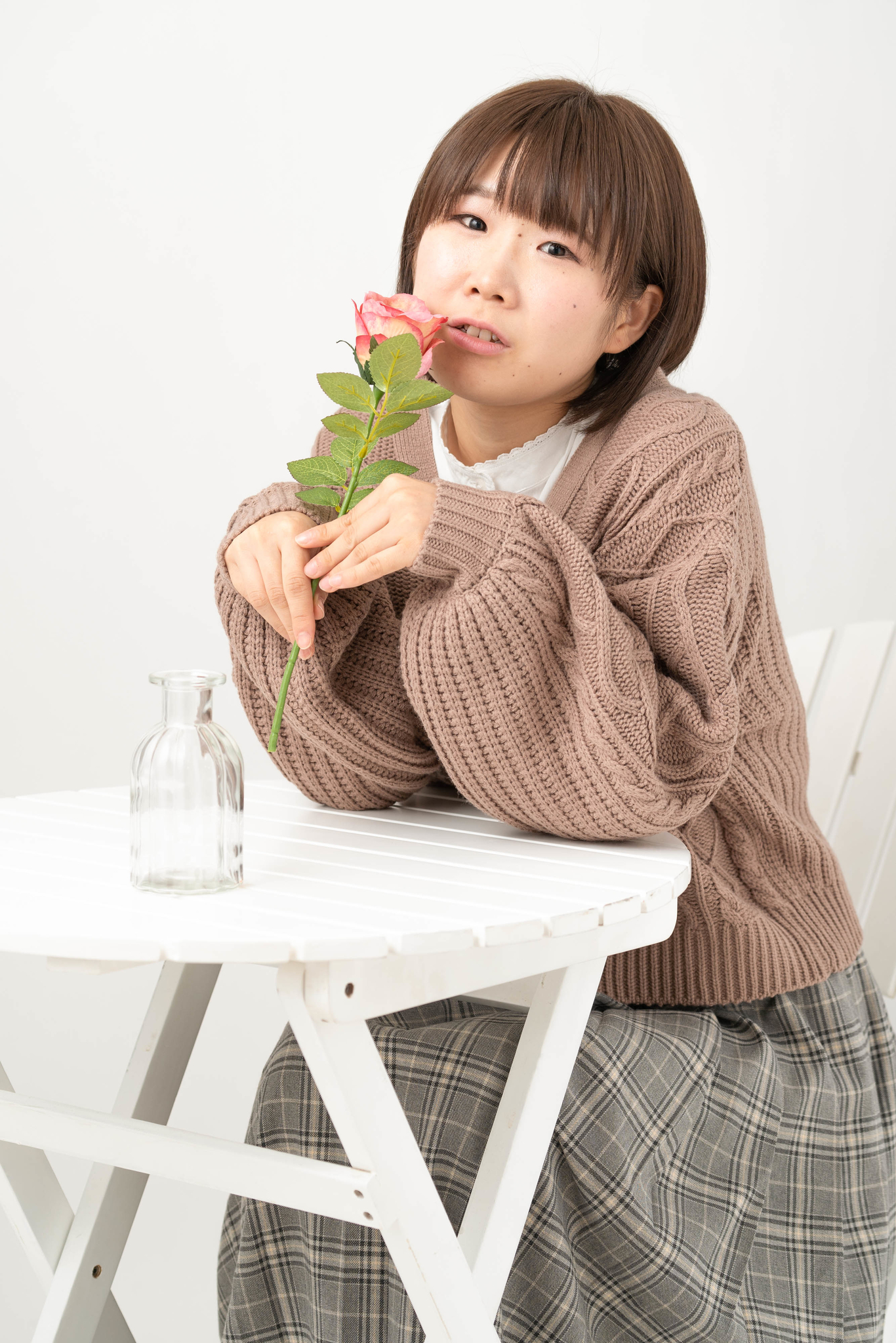 f:id:daito-a110:20191102211158j:plain