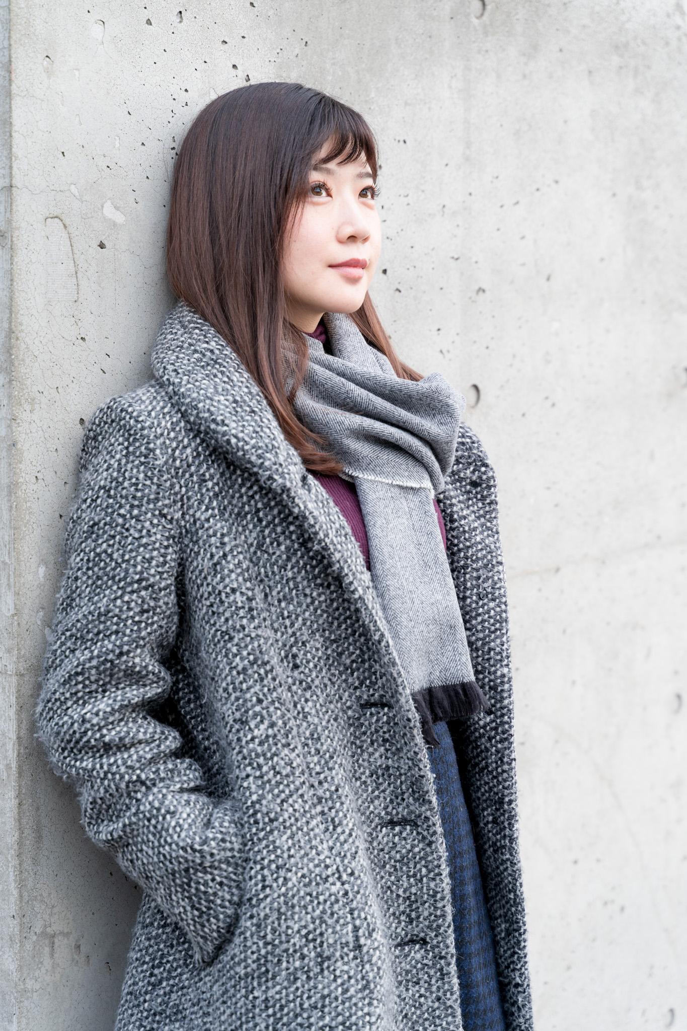 f:id:daito-a110:20200131005436j:plain
