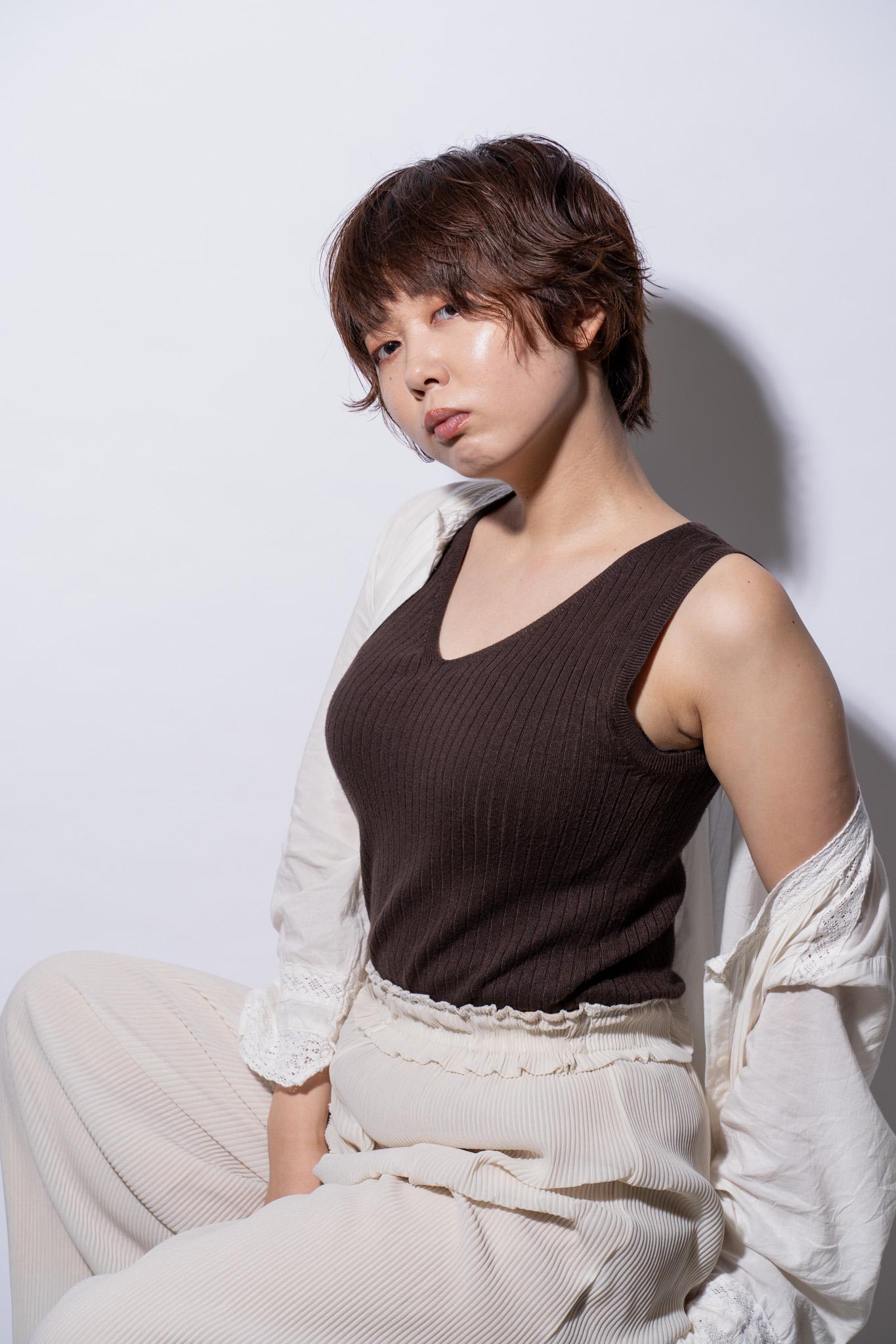 f:id:daito-a110:20200712181318j:plain