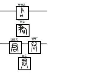 f:id:daitori:20180708222021j:plain