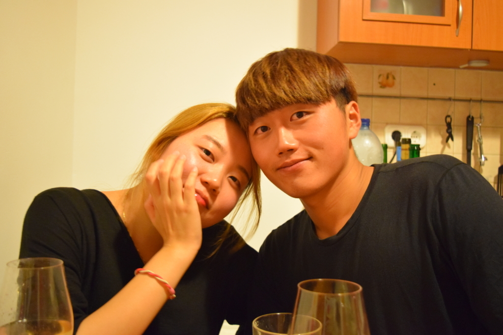 f:id:daitoshota0712:20171021052004j:plain