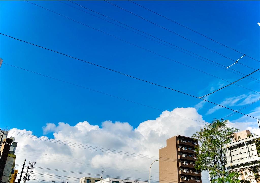 f:id:daiwa2525:20210913143509j:image