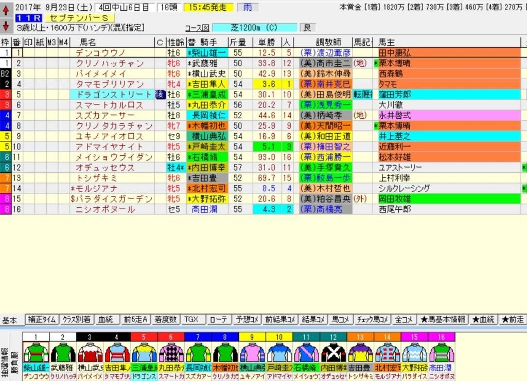 f:id:daiwa510:20170922211853j:plain