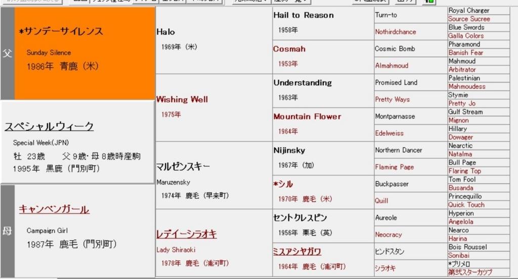 f:id:daiwa510:20180404002538j:plain