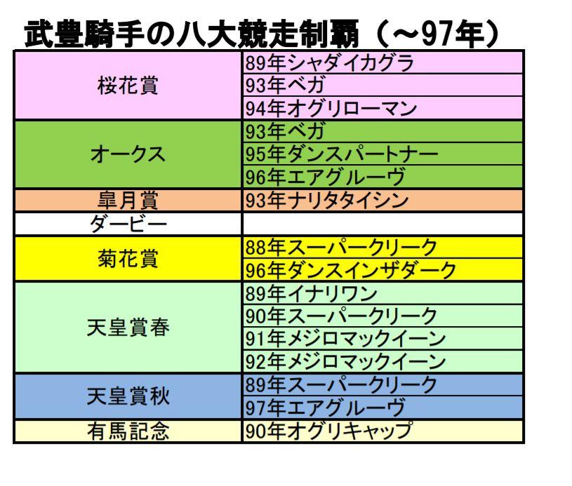 f:id:daiwa510:20180408232050j:plain