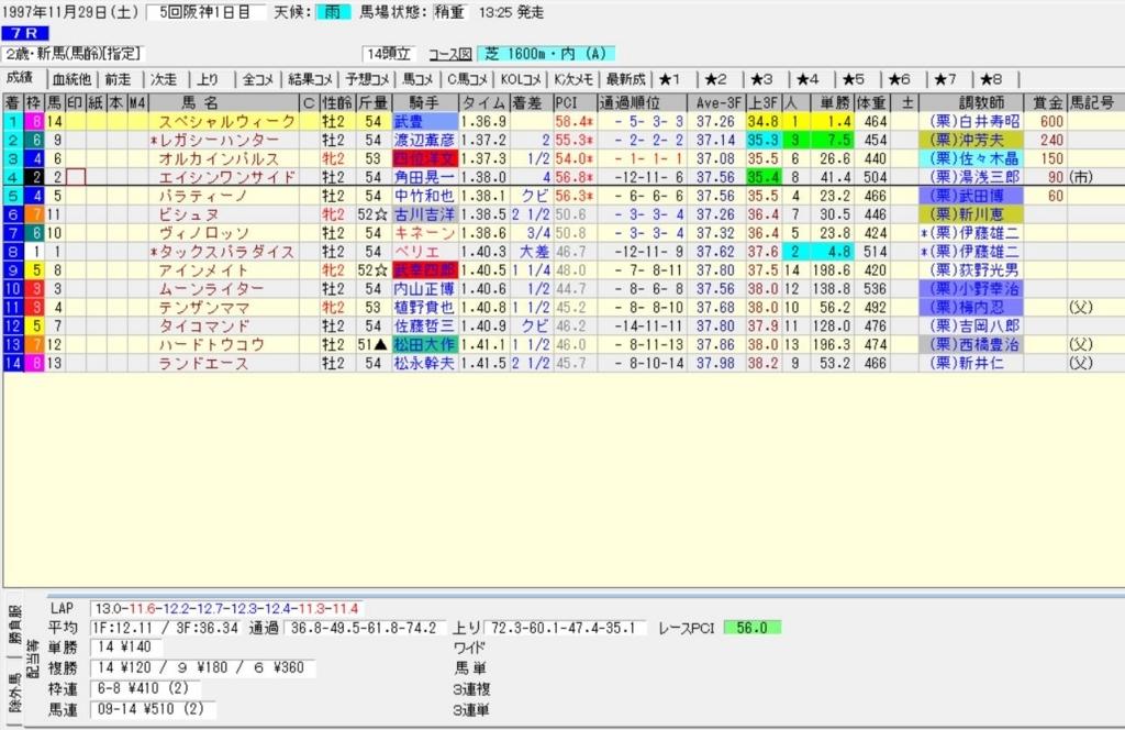 f:id:daiwa510:20180408232836j:plain