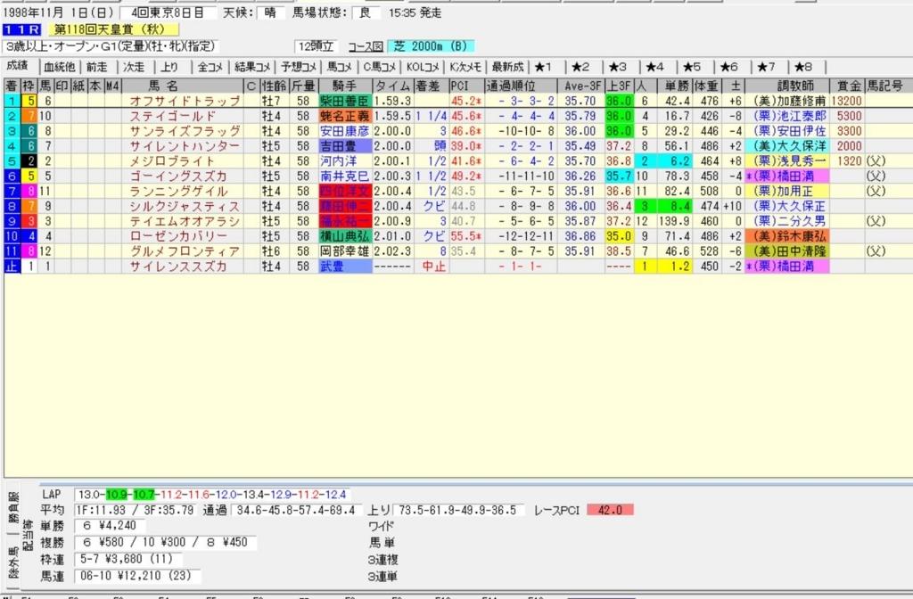 f:id:daiwa510:20180507005440j:plain