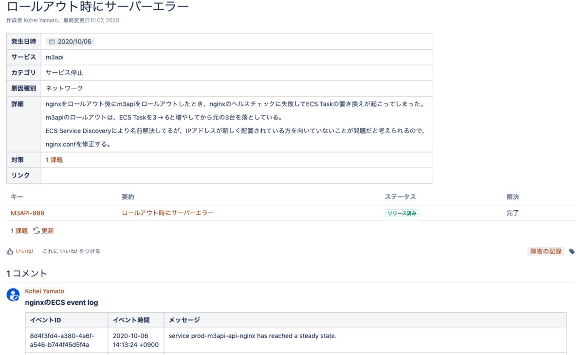 f:id:daiwa_home:20201211125110p:plain