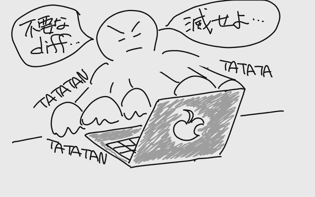 f:id:daiwa_home:20210115151049p:plain