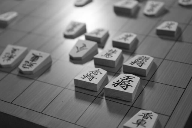 f:id:daiwahausu95:20200722010049j:plain