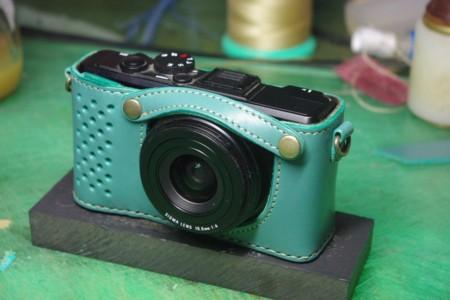 f:id:daiyan:20090601005007j:image