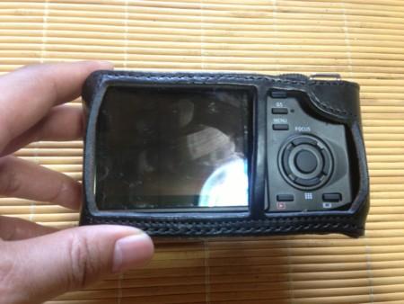 f:id:daiyan:20130603132904j:image