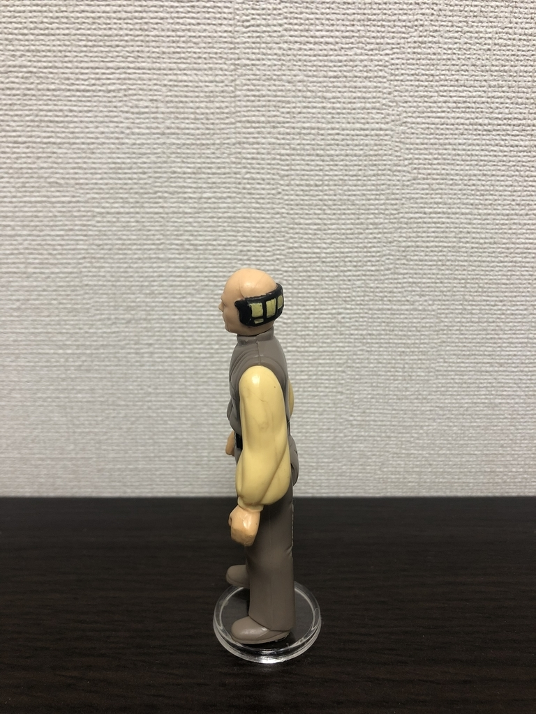 f:id:daiyoda:20190218191834j:plain