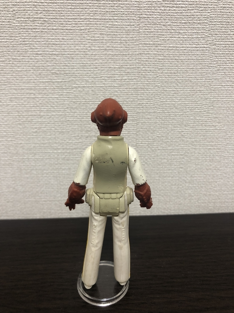 f:id:daiyoda:20190218193153j:plain