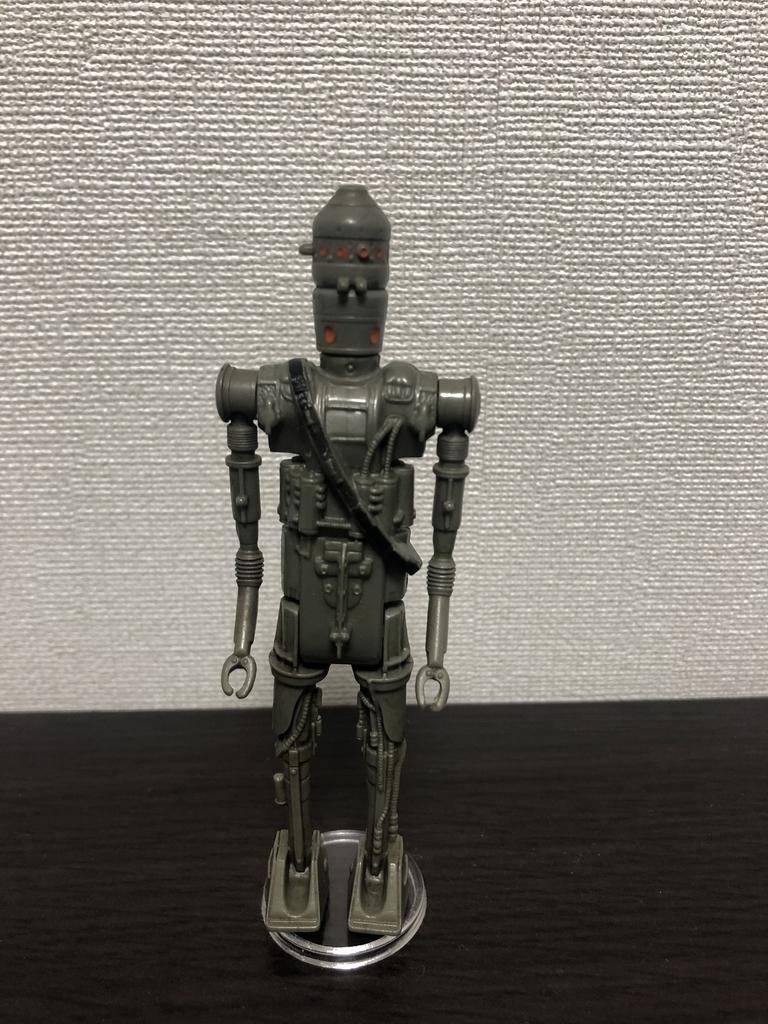 f:id:daiyoda:20190218193628j:plain