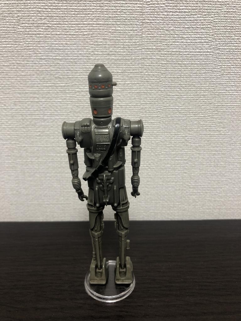 f:id:daiyoda:20190218194311j:plain