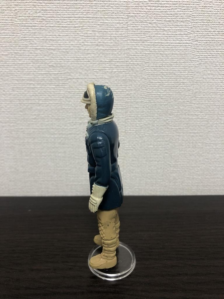 f:id:daiyoda:20190218195315j:plain