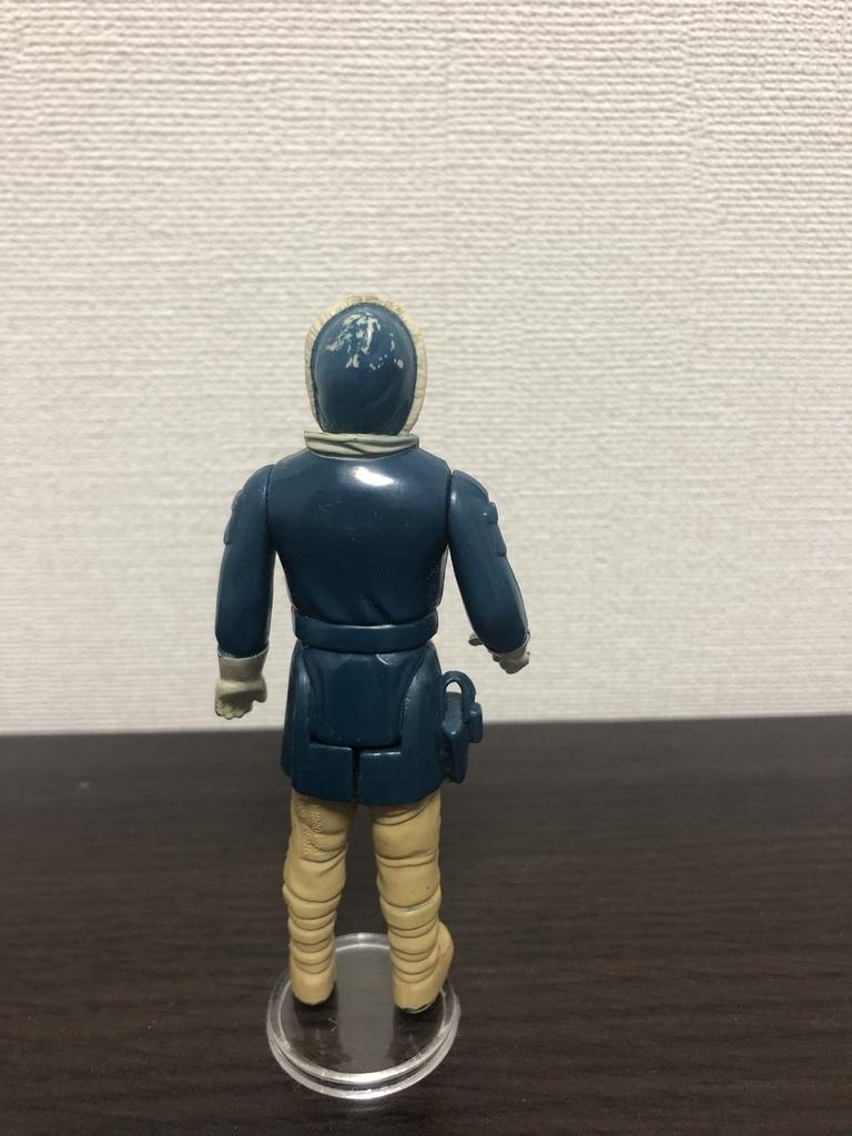 f:id:daiyoda:20190218195349j:plain