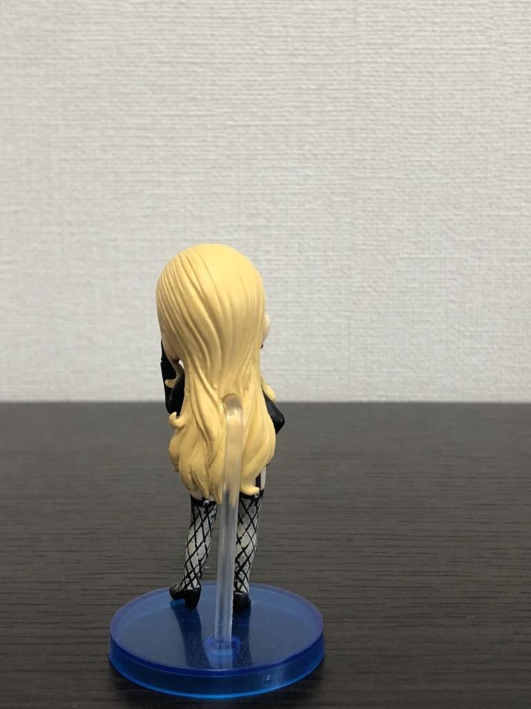 f:id:daiyoda:20190224230340j:plain