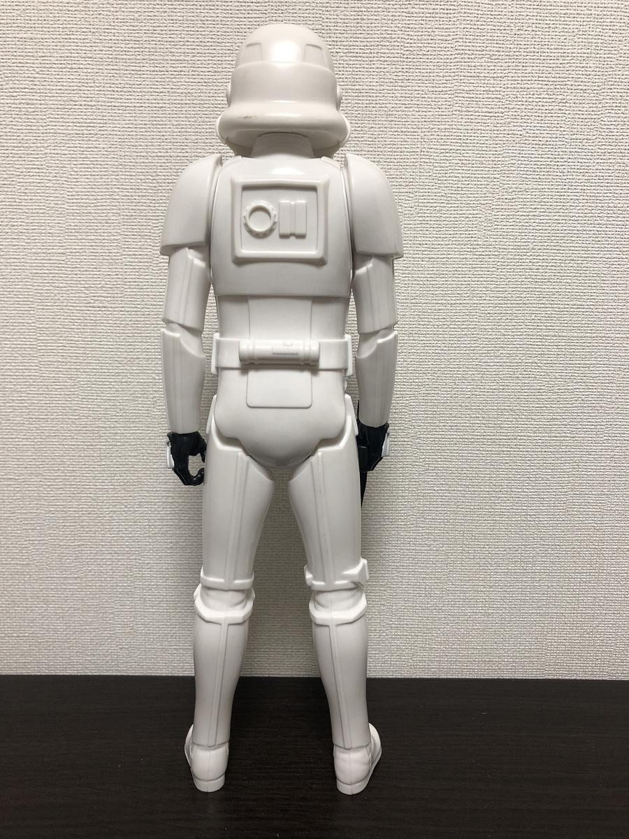 f:id:daiyoda:20190322235703j:plain