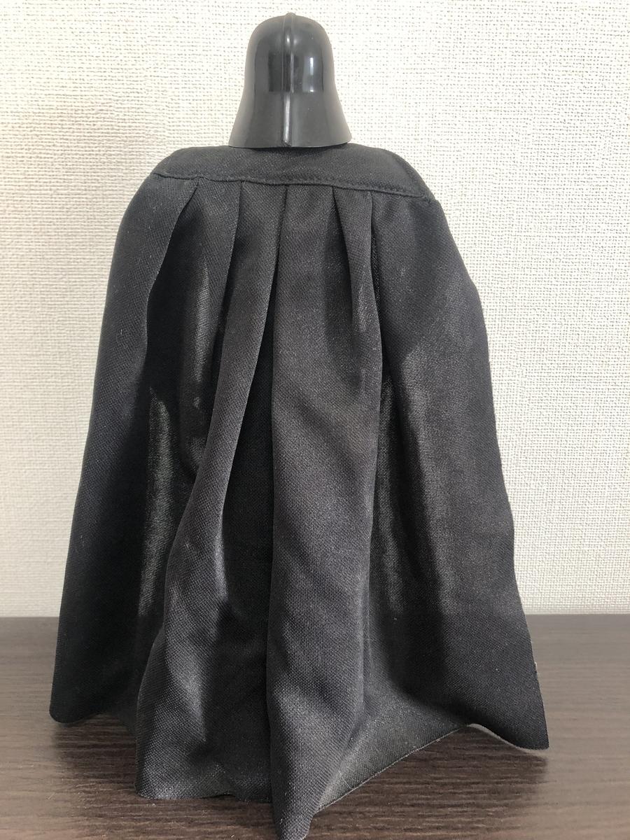 f:id:daiyoda:20190406104508j:plain