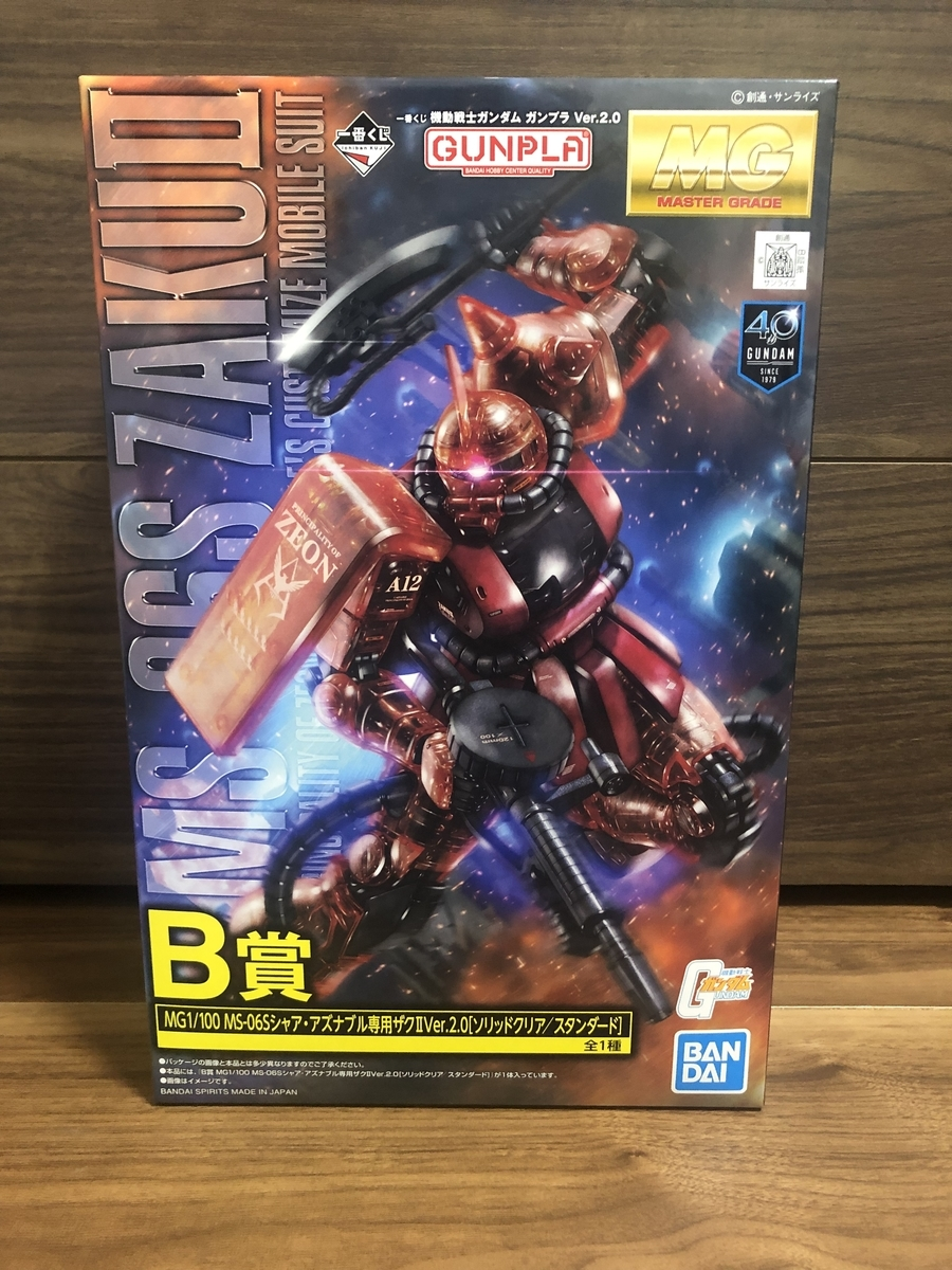f:id:daiyoda:20190905071810j:plain