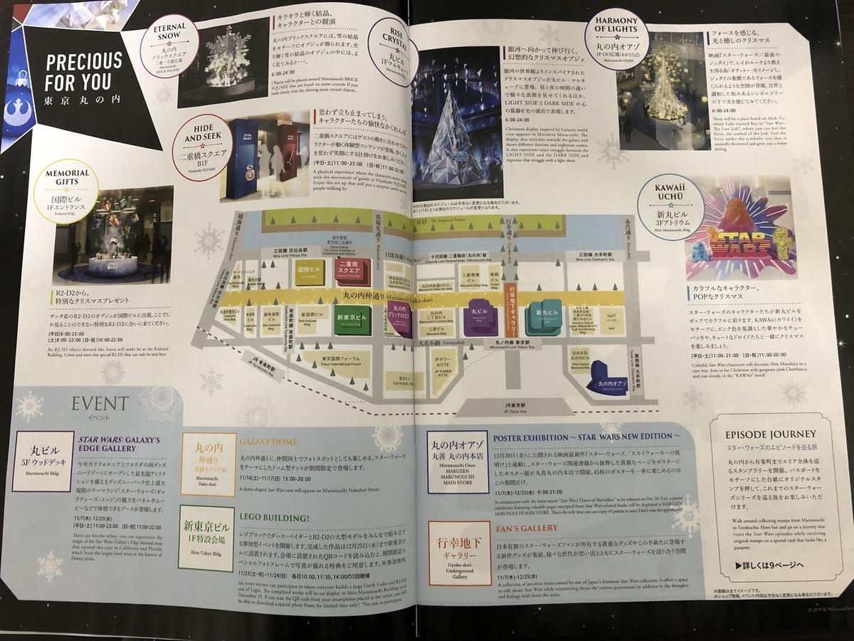 f:id:daiyoda:20191120144053j:plain