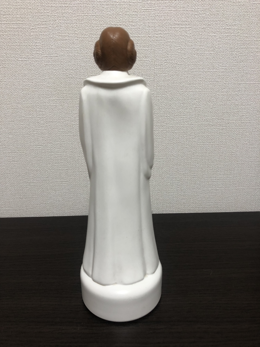 f:id:daiyoda:20191220155417j:plain