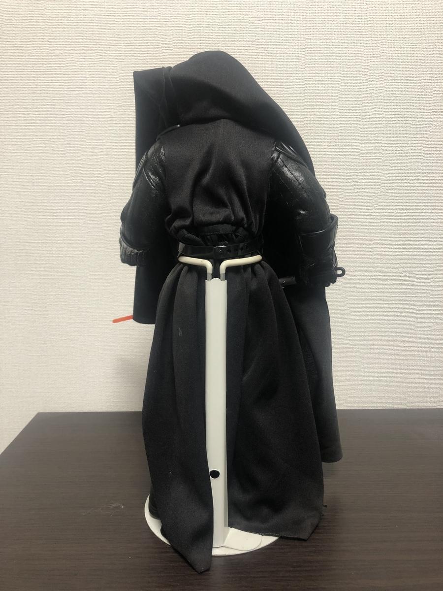 f:id:daiyoda:20200324063851j:plain