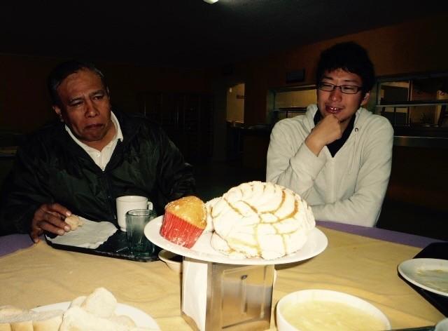 f:id:daizu300:20120821231709j:plain