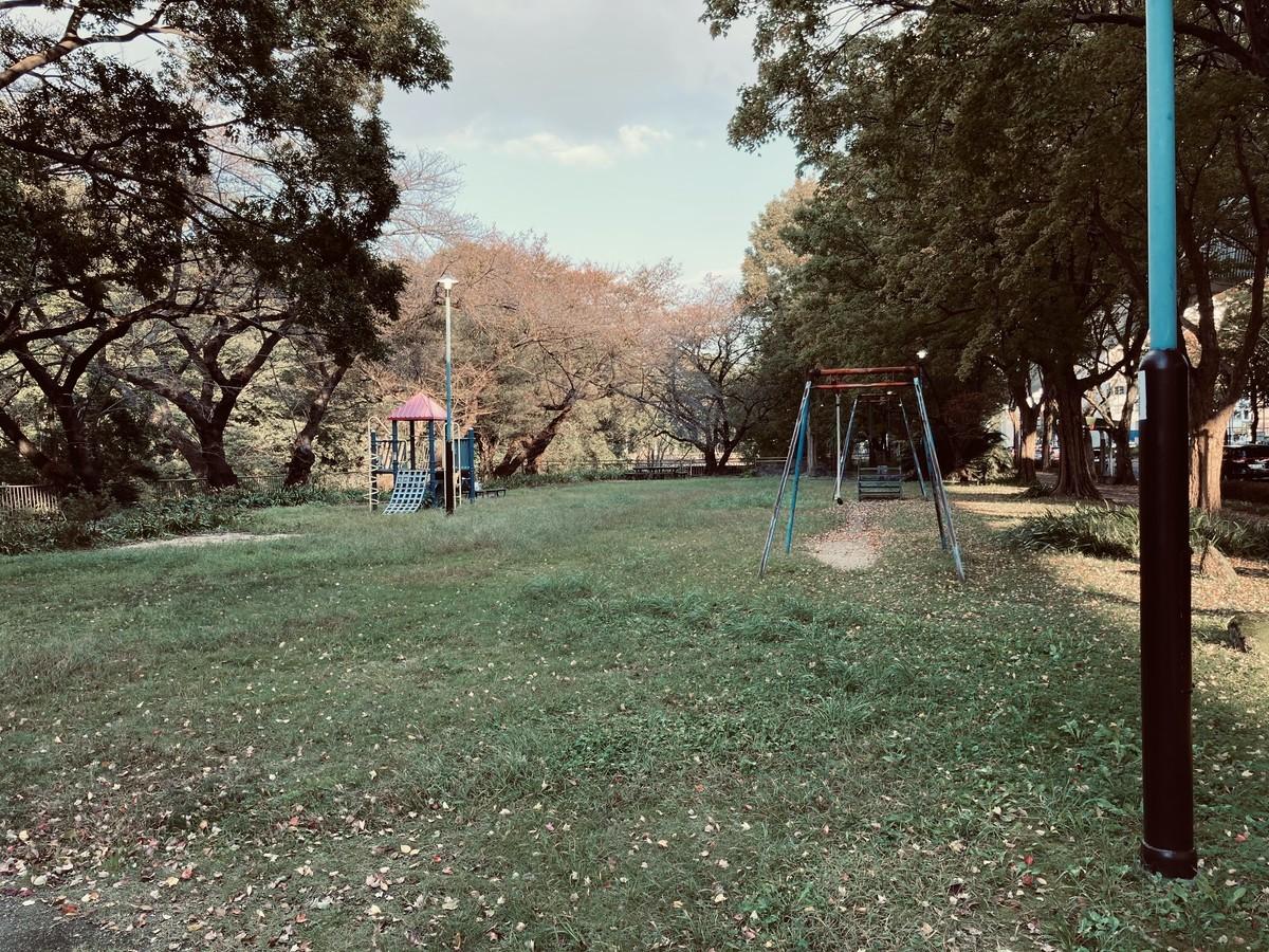 f:id:daizu300:20201108151538j:plain