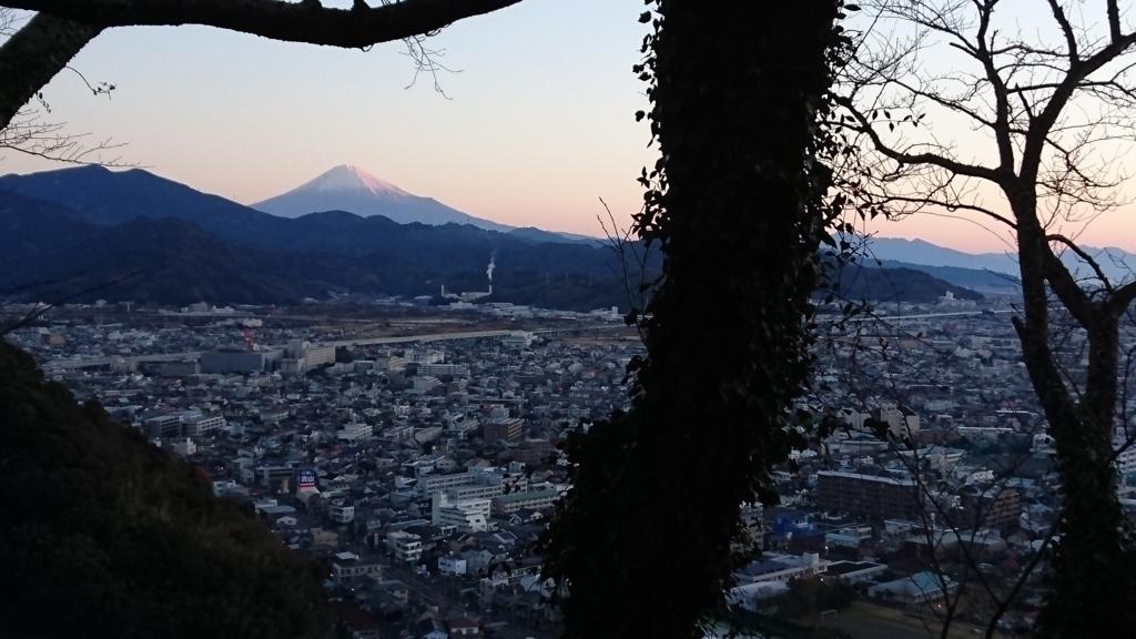 f:id:daizu_black2:20170101065501j:plain