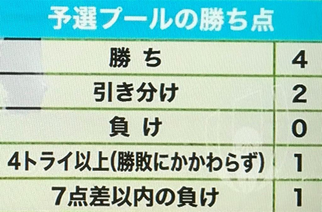 f:id:daizumayuge:20191006085757j:image