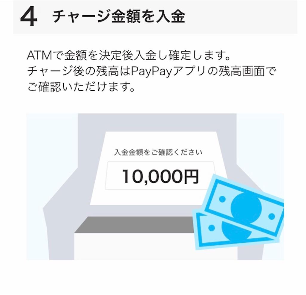 f:id:daizumayuge:20191015184545j:image