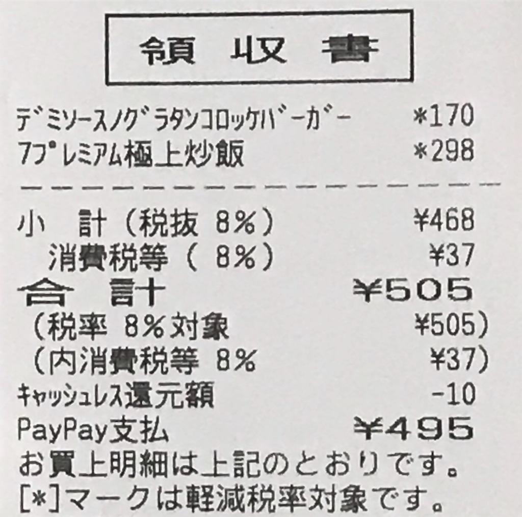 f:id:daizumayuge:20191019113917j:image