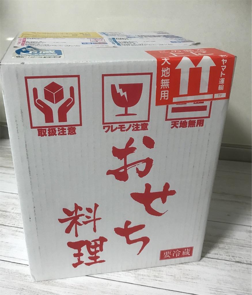 f:id:daizumayuge:20191230165103j:image