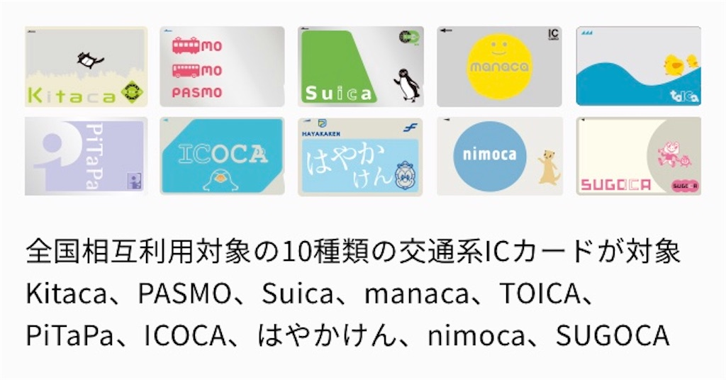 f:id:daizumayuge:20200108184255j:image