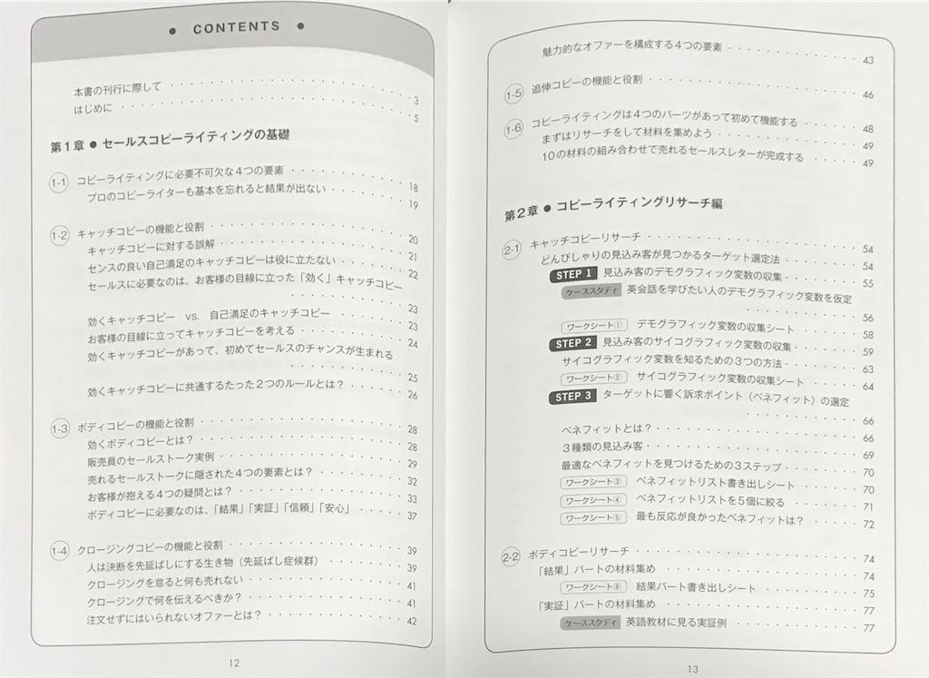 f:id:daizumayuge:20200314141002j:image