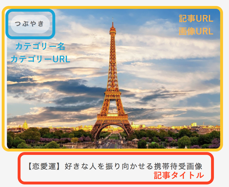 f:id:daizumayuge:20210712173500p:plain:w540