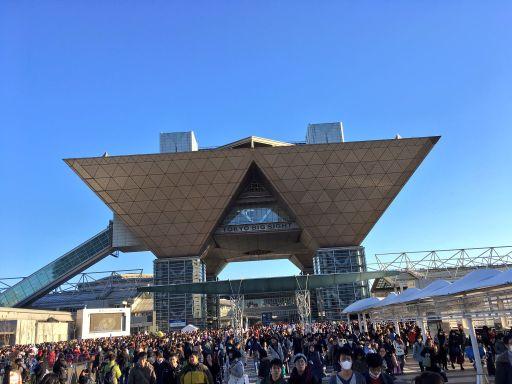 f:id:daizumi6315:20170102011843j:plain