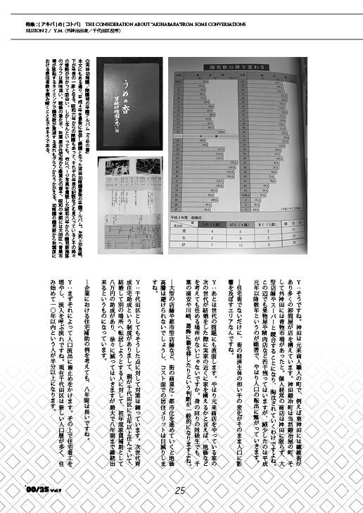 f:id:daizumi6315:20180722154948j:plain