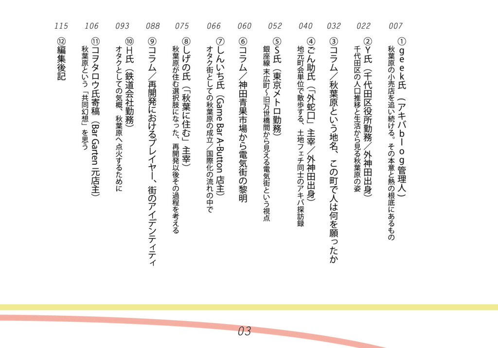 f:id:daizumi6315:20180722163104j:plain