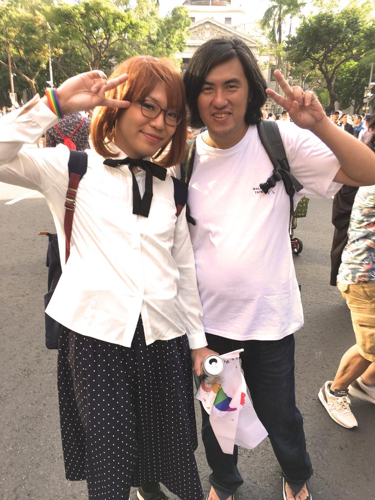 f:id:daizumi6315:20181106221624j:plain