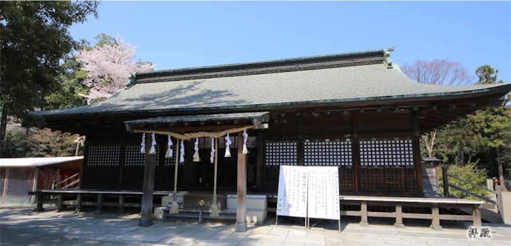 f:id:daizumonogatari:20190617052455j:image