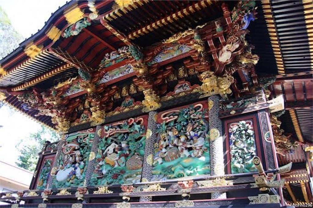 f:id:daizumonogatari:20190628055816j:image