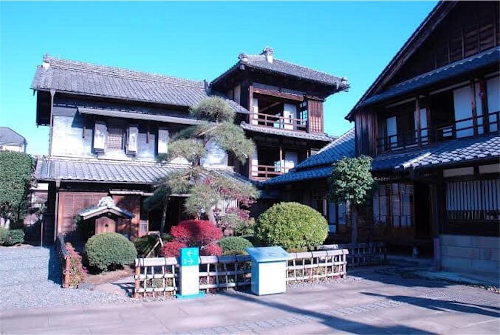 f:id:daizumonogatari:20190701061358j:image