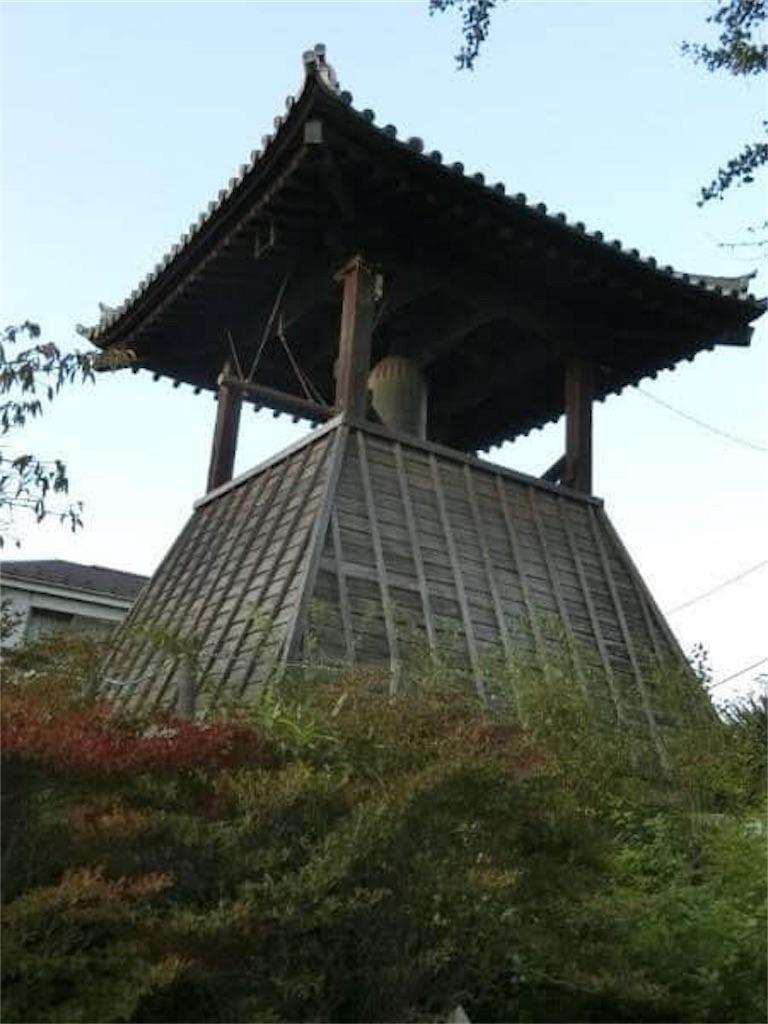 f:id:daizumonogatari:20190707203458j:image