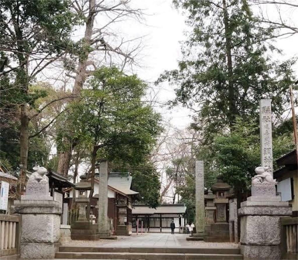 f:id:daizumonogatari:20190710060331j:image